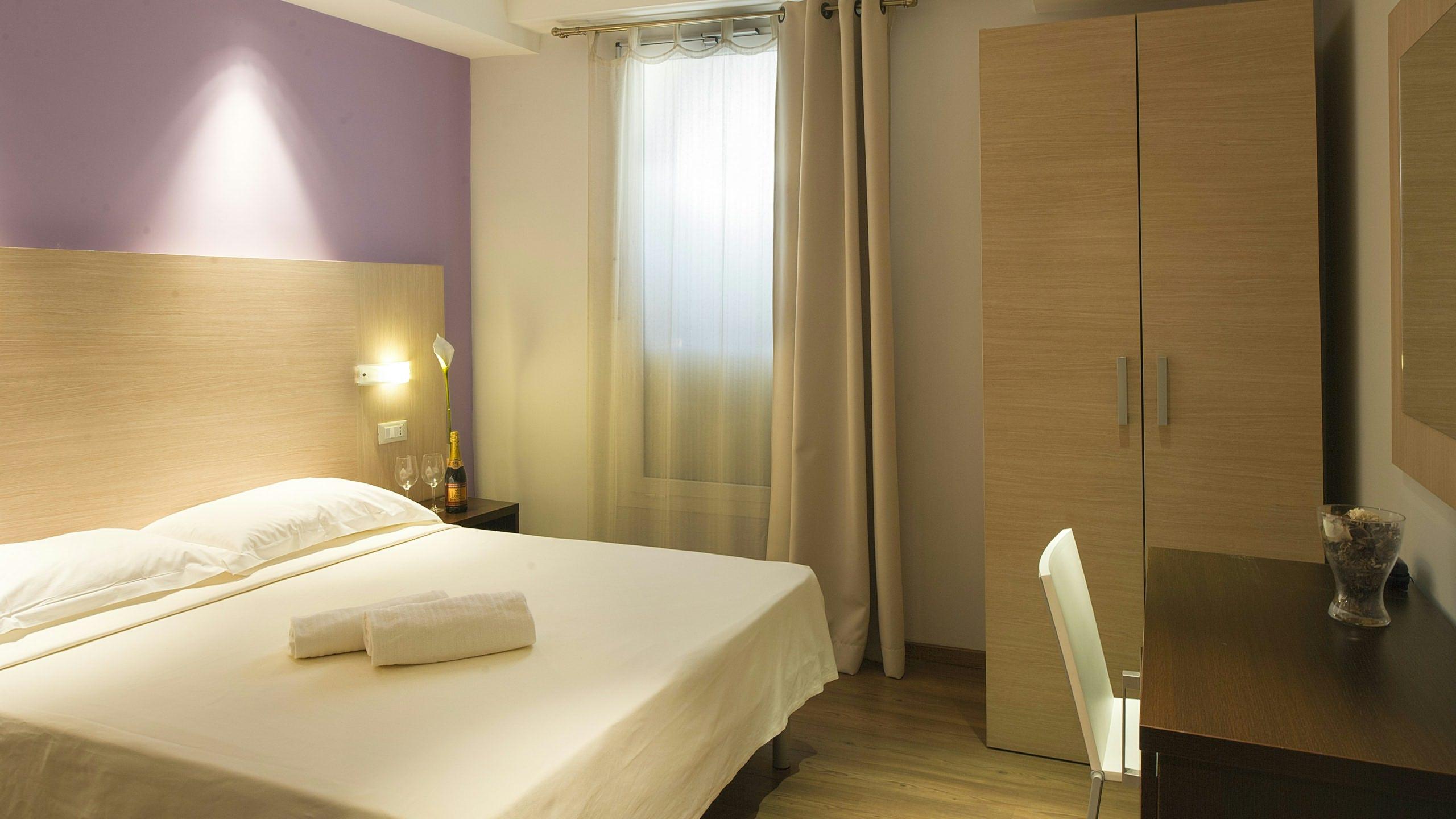 hotel-relais-san-pietro-roma-habitación-standard-01