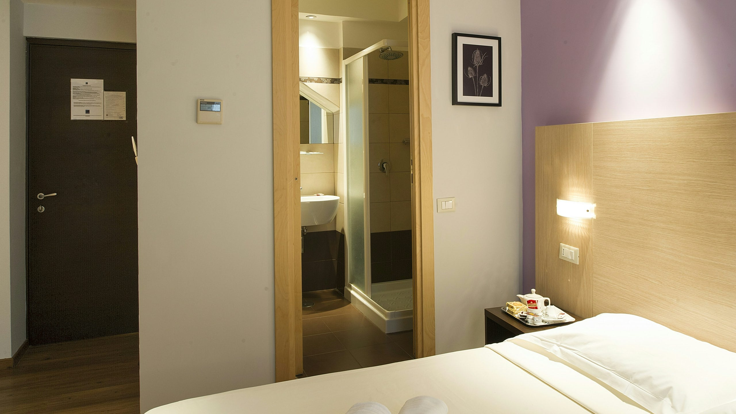 hotel-relais-san-pietro-roma-camera-standard-02