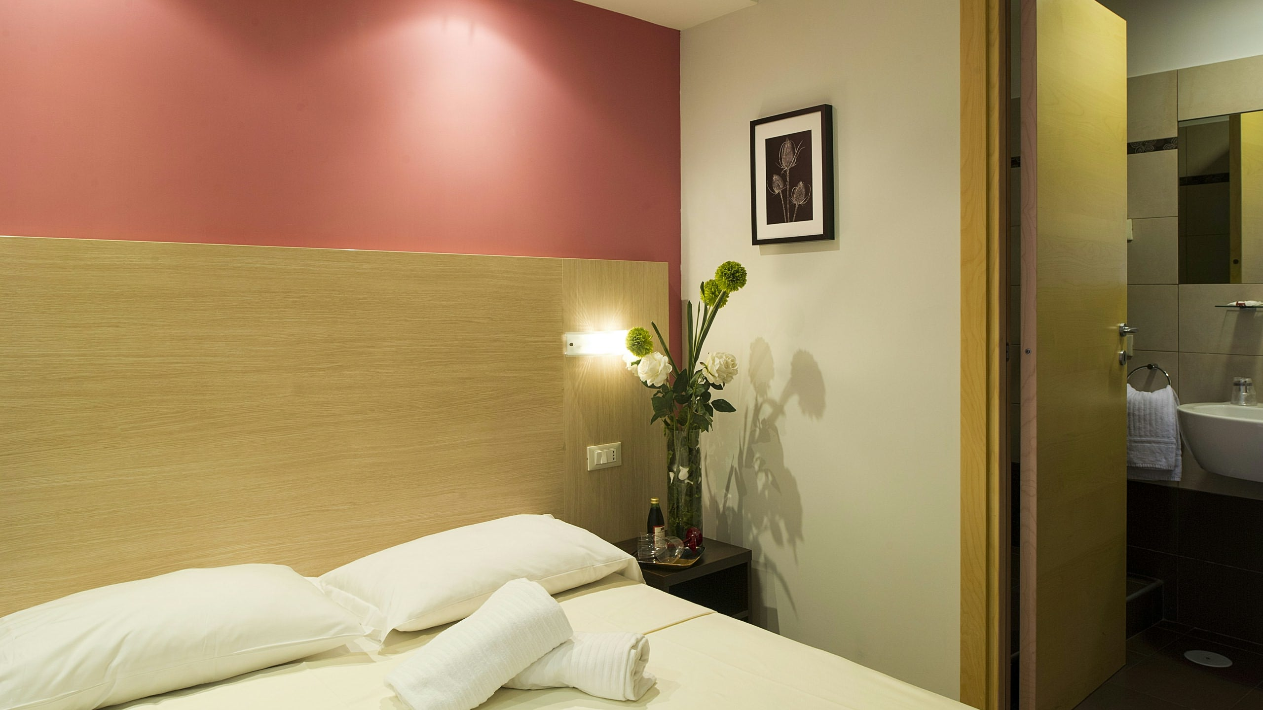 hotel-relais-san-pietro-rome-standard-room-11