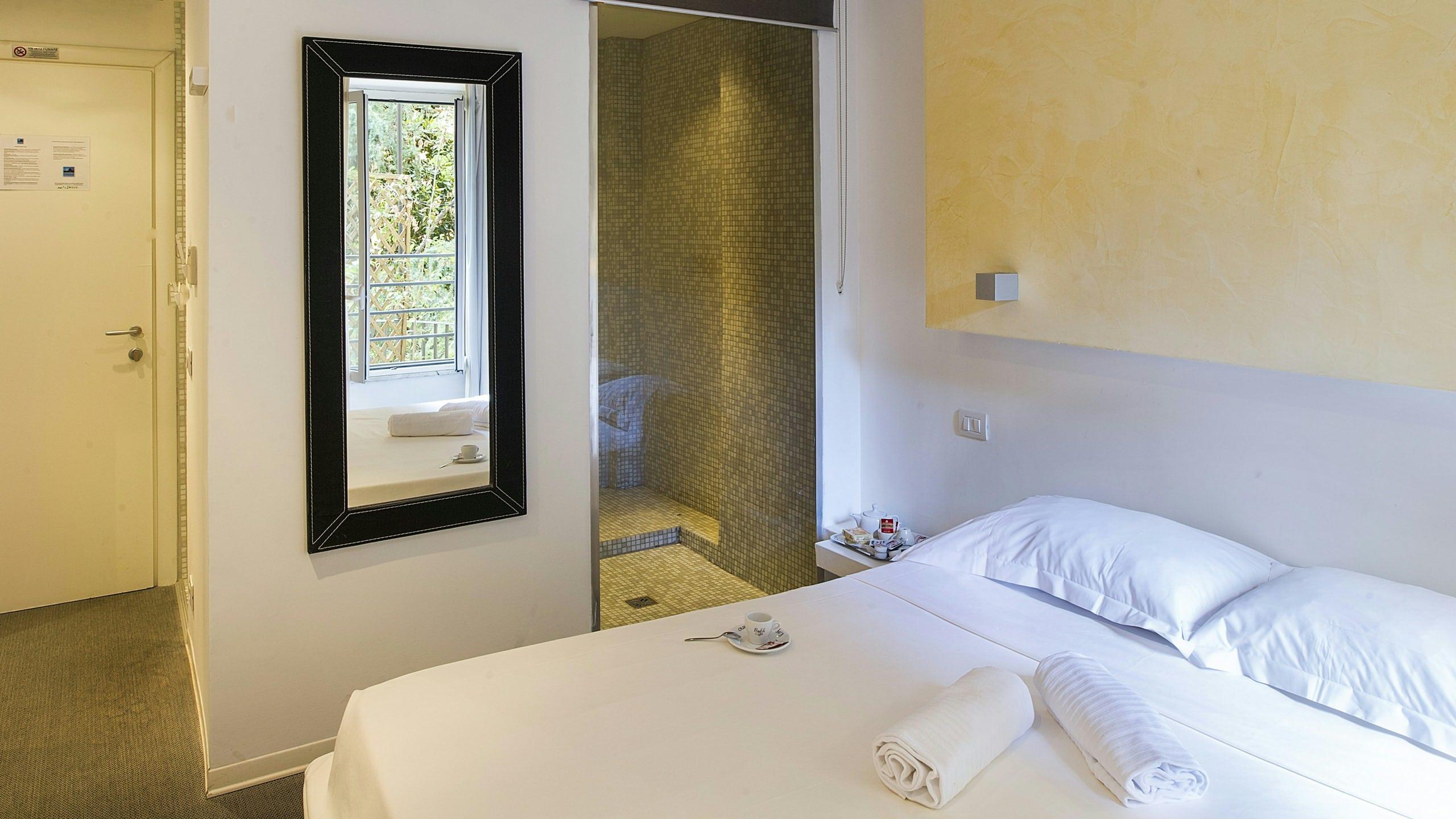 hotel-relais-san-pietro-roma-habitación-superior-03