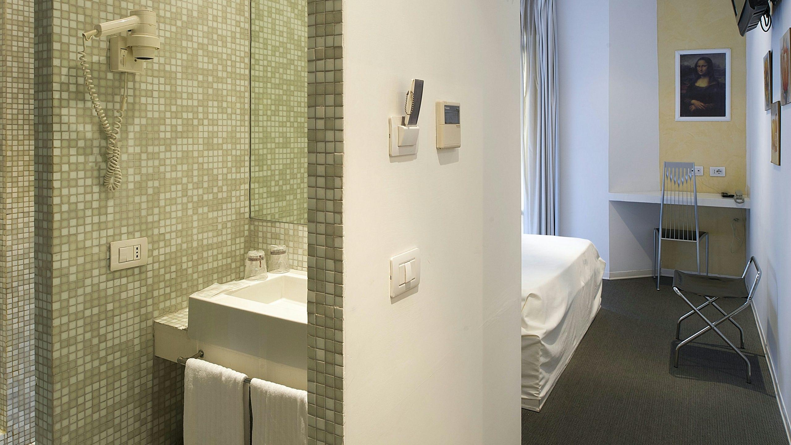 hotel-relais-san-pietro-roma-camera-superior-05