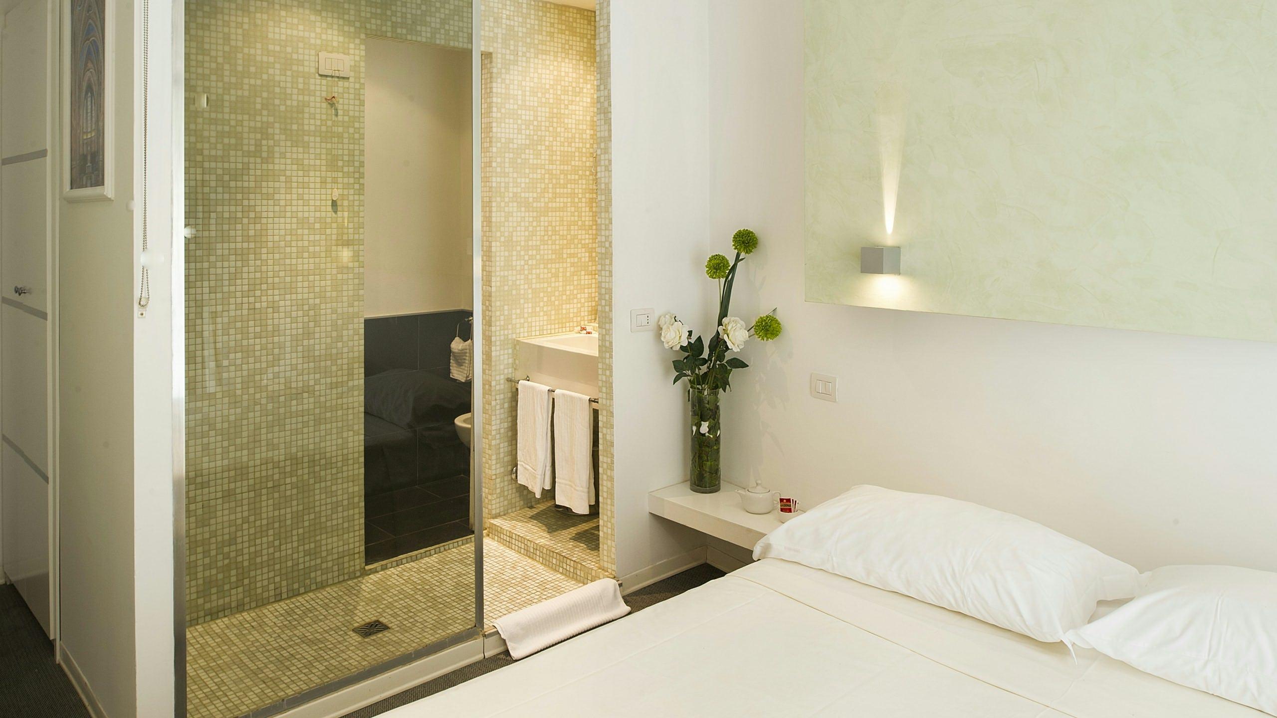 hotel-relais-san-pietro-roma-habitación-superior-06