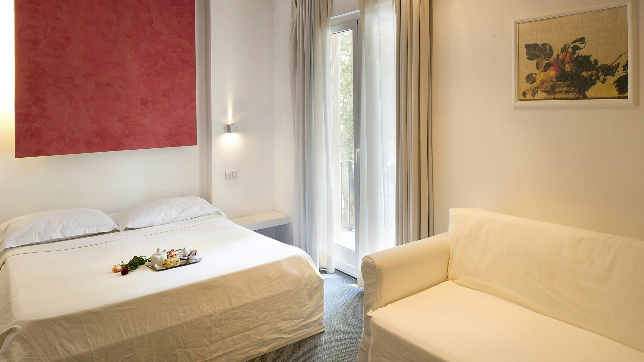 hotel-relais-san-pietro-rome-superior-room-08
