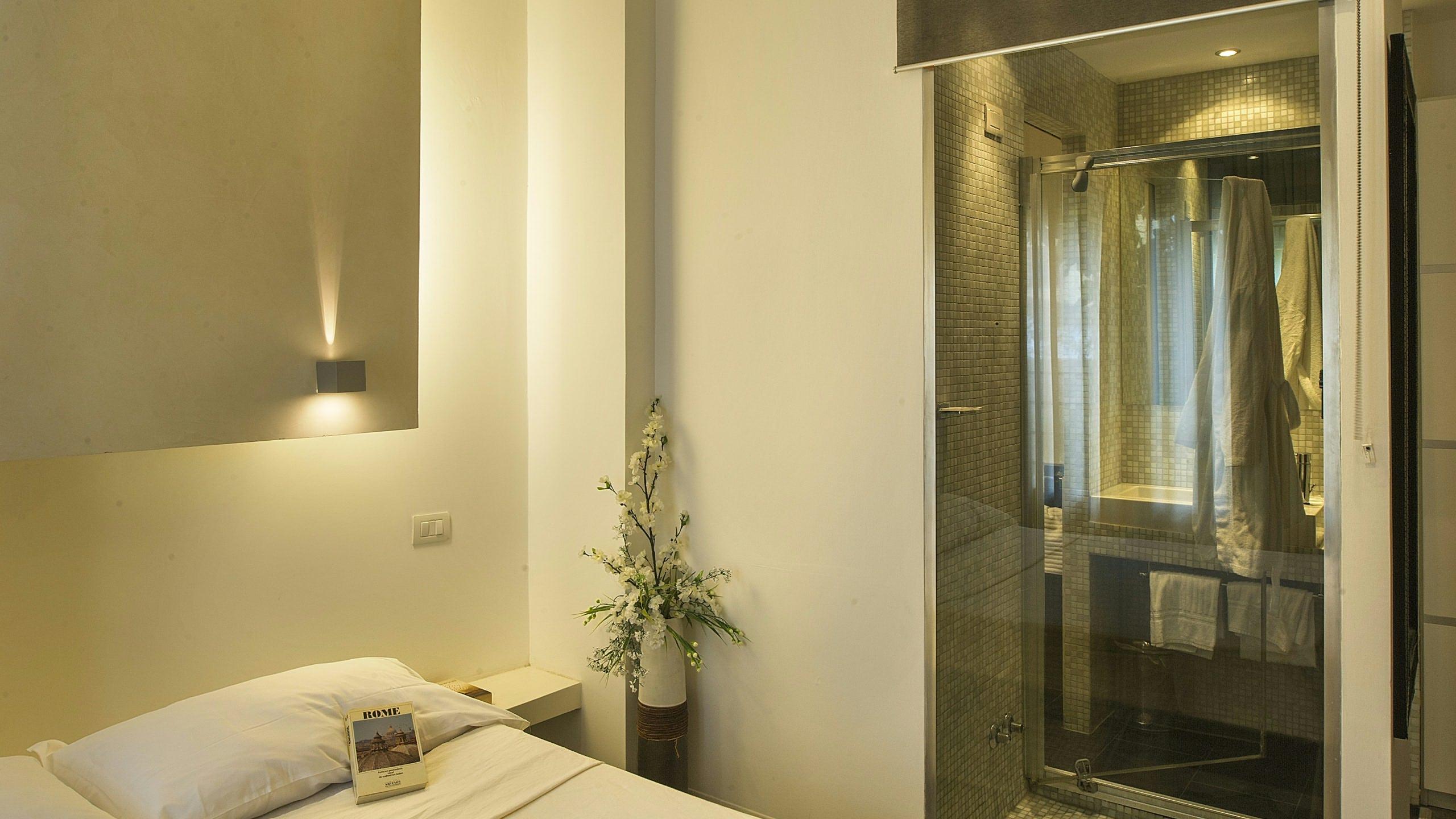 hotel-relais-san-pietro-roma-camera-superior-09