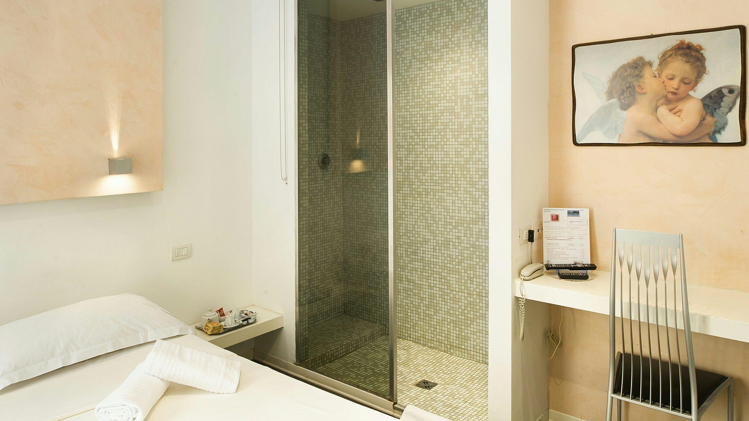 hotel-relais-san-pietro-rome-superior-room-10