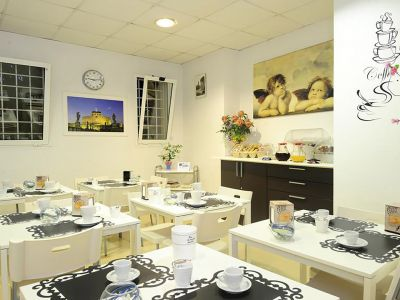 hotel-relais-san-pietro-sala-de-desayuno