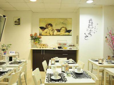 hotel-relais-san-pietro-sala-de-desayuno-2