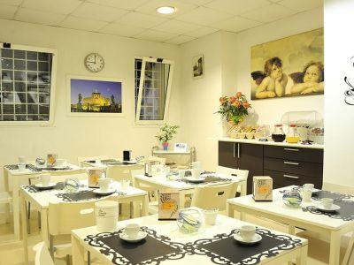 hotel-relais-san-pietro-sala-de-desayuno-3