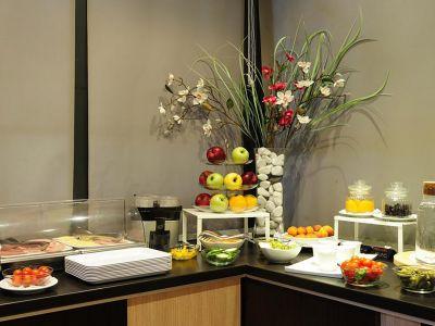 hotel-relais-san-pietro-sala-de-desayuno-4