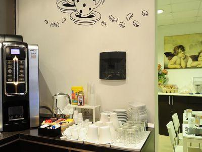 hotel-relais-san-pietro-sala-de-desayuno-5