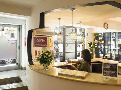 hotel-relais-san-pietro-roma-zonas-comunes-02