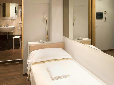 hotel-relais-san-pietro-roma-habitación-individual-02