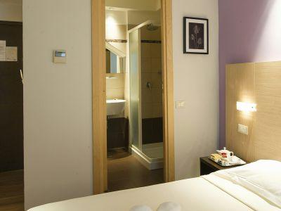 hotel-relais-san-pietro-roma-habitación-standard-02