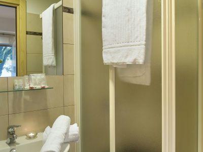 hotel-relais-san-pietro-roma-habitación-standard-03
