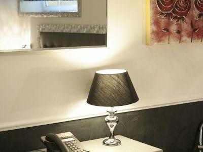 hotel-relais-san-pietro-roma-habitación-standard-05