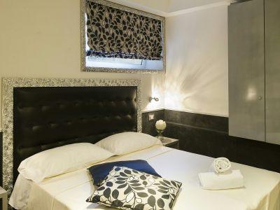 hotel-relais-san-pietro-roma-habitación-standard-07