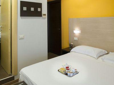 hotel-relais-san-pietro-roma-habitación-standard-09