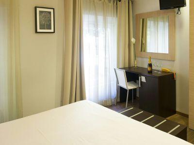 hotel-relais-san-pietro-roma-habitación-standard-10