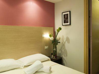 hotel-relais-san-pietro-roma-habitación-standard-11