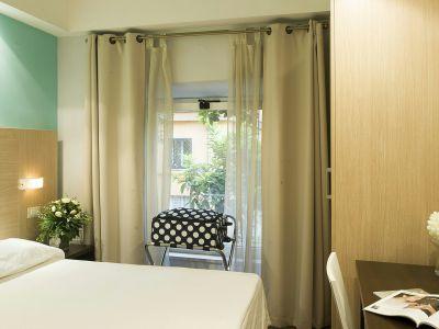 hotel-relais-san-pietro-roma-habitación-standard-12