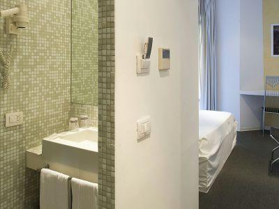 hotel-relais-san-pietro-roma-habitación-superior-05