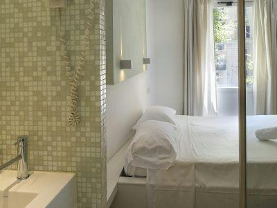 hotel-relais-san-pietro-roma-habitación-superior-07