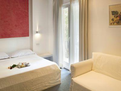 hotel-relais-san-pietro-roma-habitación-superior-08