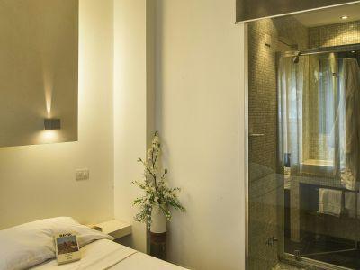 hotel-relais-san-pietro-roma-habitación-superior-09