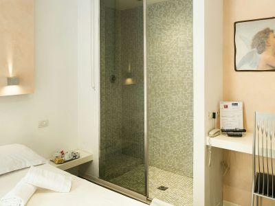 hotel-relais-san-pietro-roma-habitación-superior-10