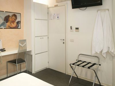 hotel-relais-san-pietro-roma-habitación-superior-11