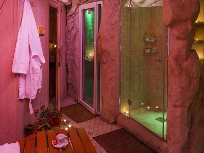hotel-relais-san-pietro-spa-roma-02