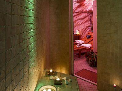 hotel-relais-san-pietro-spa-roma-04