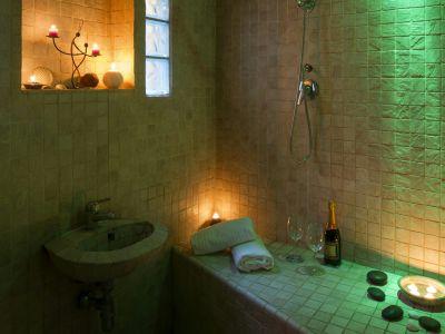 hotel-relais-san-pietro-spa-roma-05