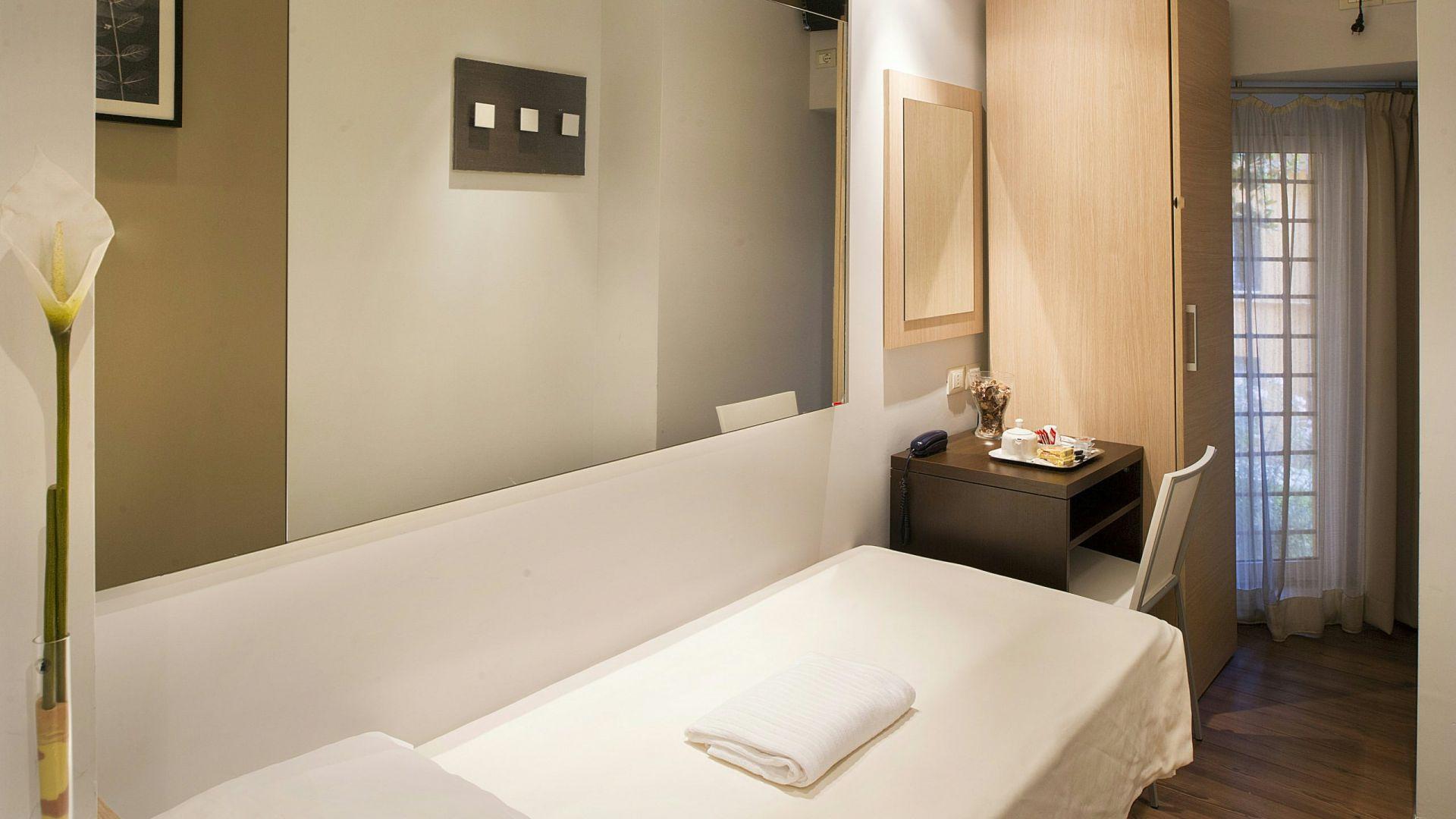hotel-relais-san-pietro-roma-habitación-individual-01