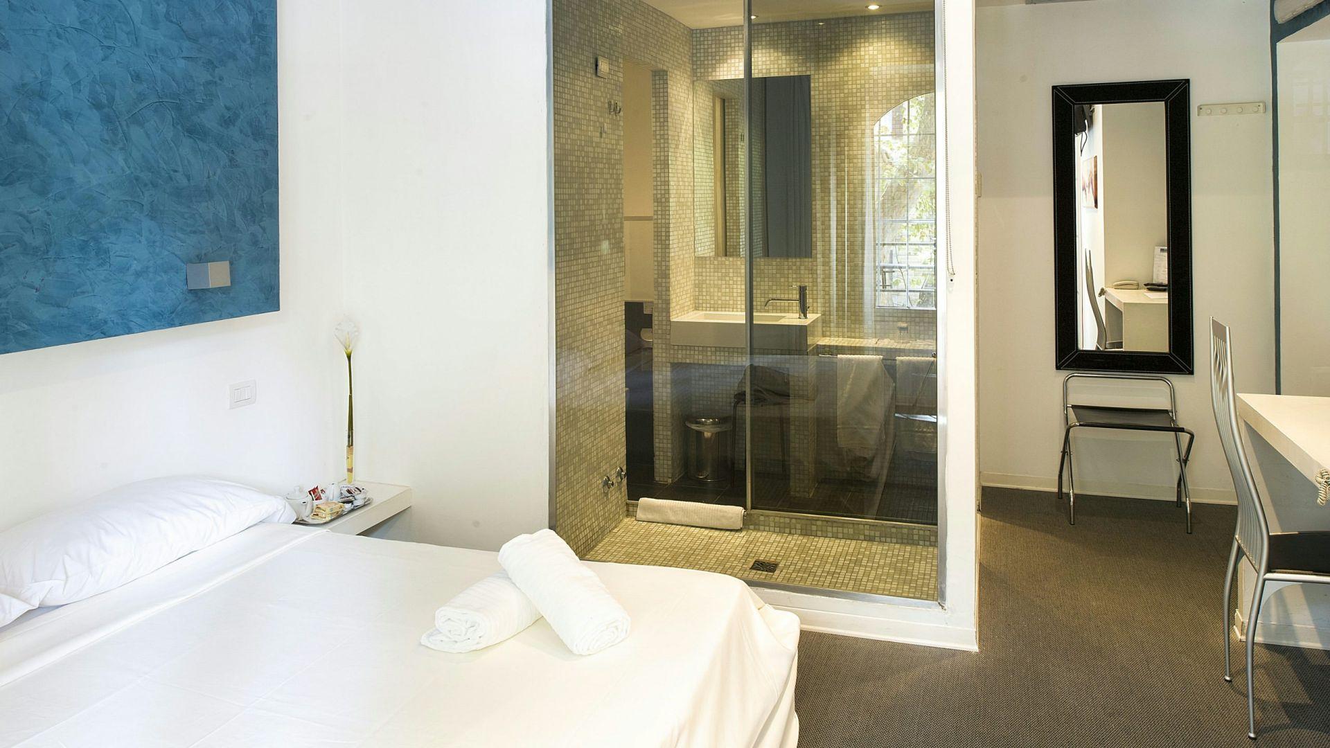 hotel-relais-san-pietro-roma-habitación-superior-01
