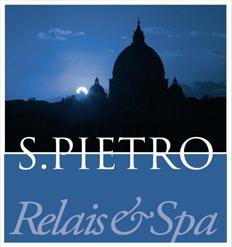 Logo Relais San Pietro & Spa
